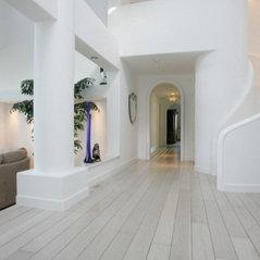 Amber Flooring Oakland Ca Us 94608