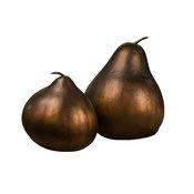 Gourd, Bronze