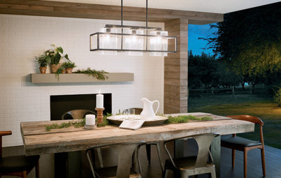 5 Designer-Approved Lighting Ideas for a Perfect Fall Patio
