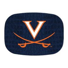 University of Virginia Melamine Plate/Platter