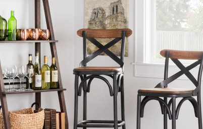 Trade Pricing: Kitchen and Dining Furniture