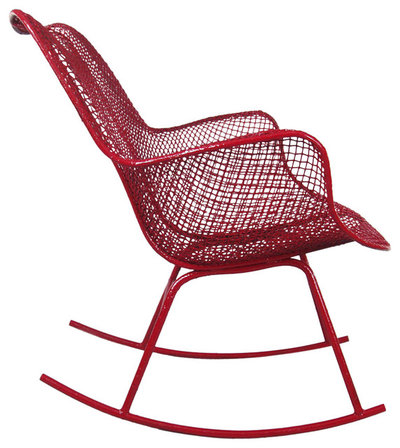 Guest Picks 20 Summery Chairs For A Patio Or Garden