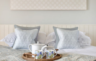 Shop Houzz: A Day for Mom