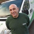 TruGreen West Midlands's profile photo