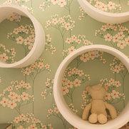 Foto di letizia donati interior | creative designer