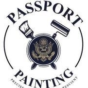 Passport Painting's photo