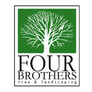 Four Brothers Tree & Landscaping's photo