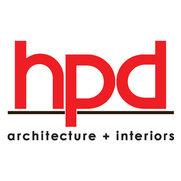 hpd architecture + interiors's photo