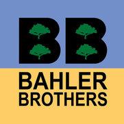 Foto de Bahler Brothers