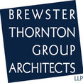 Brewster Thornton Group Architects, LLP's profile photo