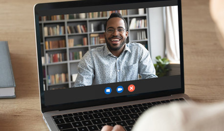 Video: Host Virtual Project Discussions With Video Meetings