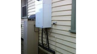 Hydronic Heating System Ringwood