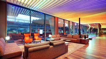 Hotel SB Glow