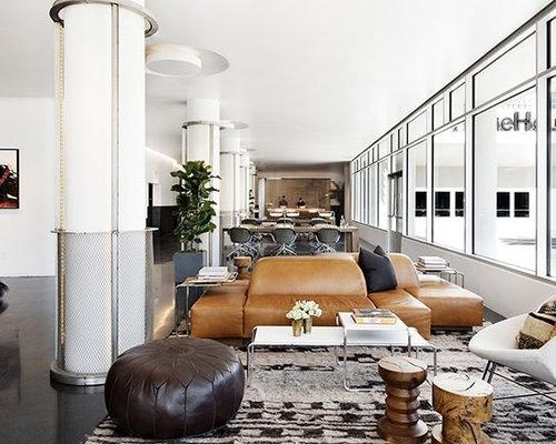 African Living Room Furniture. African Living Room Furniture