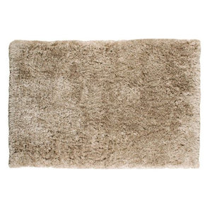 Eva Eva Ecur Rectangle Plain/Nearly Plain Rug 160x230cm