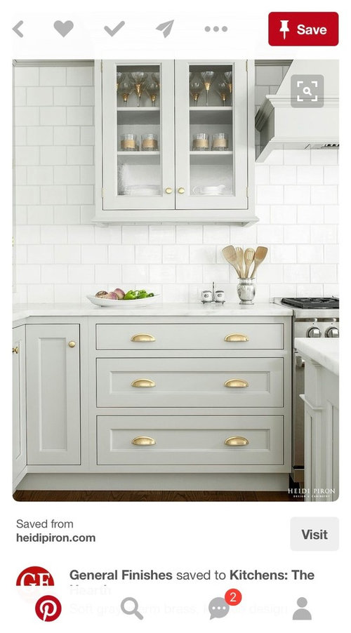 Wood To Use For Kitchen Cabinets, Best Wood For Cabinets