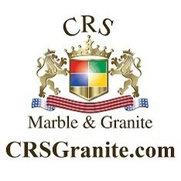 Foto de CRS Marble & Granite