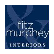 Fitz & Murphey Interiors's photo