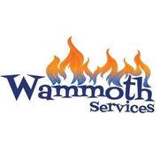 Wammoth Services, LLC's photo