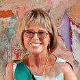 Foto de perfil de Suzanne Knowlton Designs