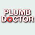 Plumb Doctor LLC's profile photo