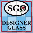 SGO Designer Glass's profile photo