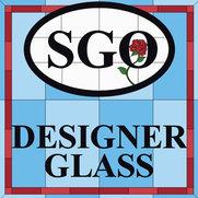 SGO Designer Glass's photo