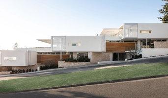 Overton Terraces Apartments