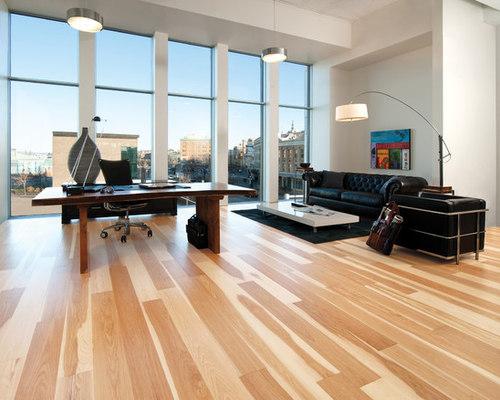Mirage Floors