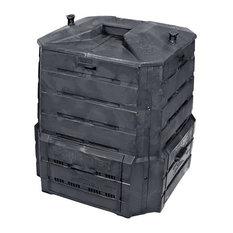 Algreen Oil Saver Classic Composter