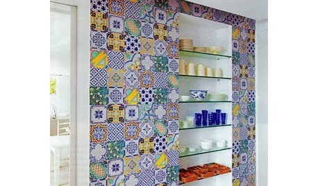 how do i figure out the amount of tiles i need toile the ...