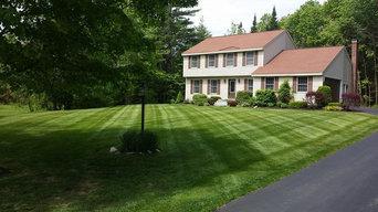 Watson Lawn Care