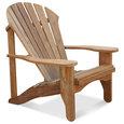 Douglas Nance Avondale Adirondack Chair