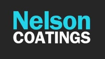 Nelson Coatings