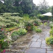 Philadelphia Garden, Inc.
