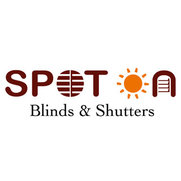 Spot On Blinds And Shutters's photo