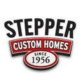 Stepper Homes's profile photo
