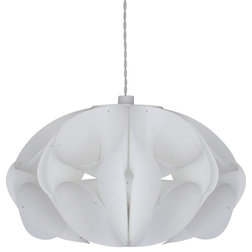 save on lighting. contemporary pendant lighting by kaigami save on h