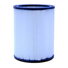 Fein Hepa Filter for Turbo Vacuum Accessories