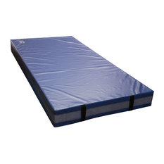 FlooringInc Landing Crash Pad Flooring Mats, 5'x10'x12""