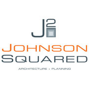 Johnson Squared Architecture + Planning's photo