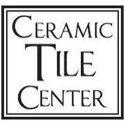 Ceramic Tile Center's photo