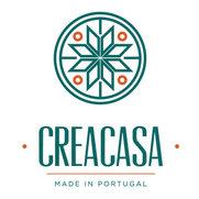 Creacasa's photo