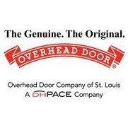 Foto de Overhead Door Company of St. Louis™