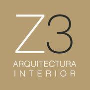 Foto de Z3 Arquitectura Interior
