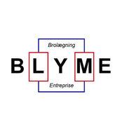 Blyme Brolægning & Entreprises billeder