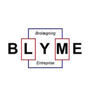Blyme Brolægning & Entreprises billede