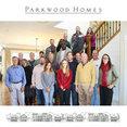 Parkwood Homes's profile photo