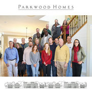 Parkwood Homes's photo