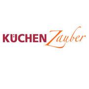 Foto von KÜCHENZauberBREUER